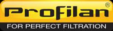 Profilan Logo