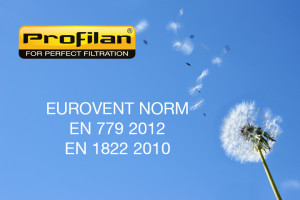 EUROVENT NORM